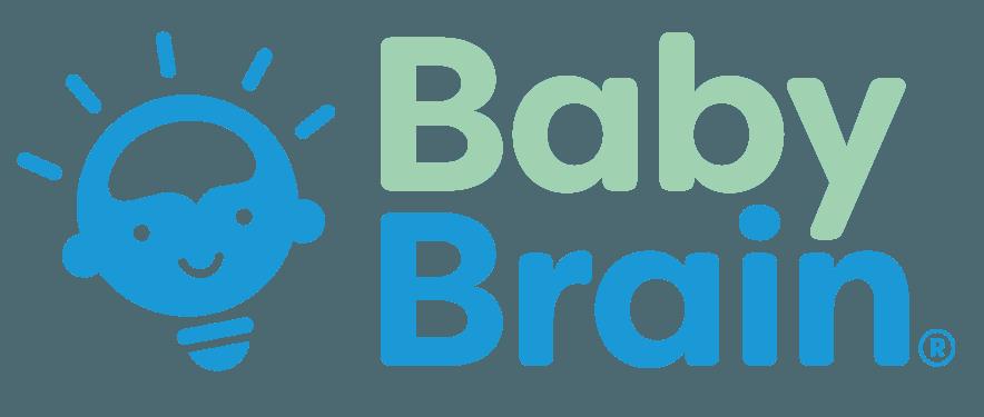 Logo_BabyBrain
