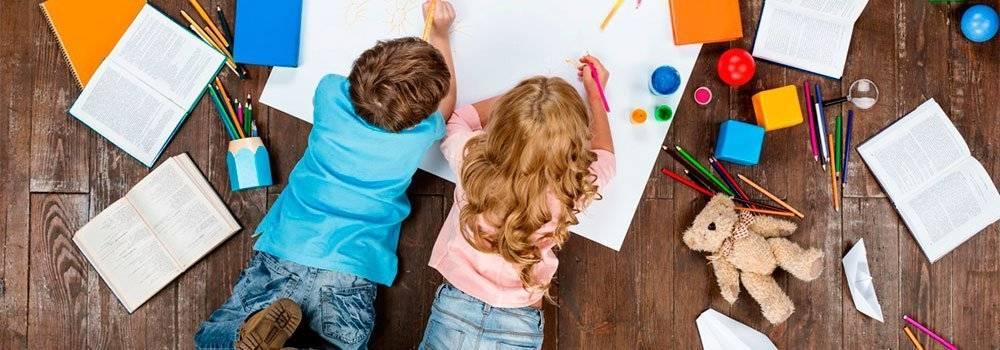 Mejorar la educación de nuestros hijos