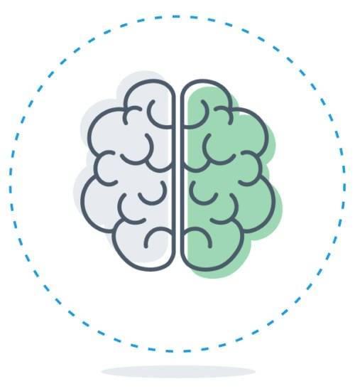 Infogra-Cerebro