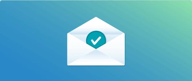 Newsletter_BabyBrain