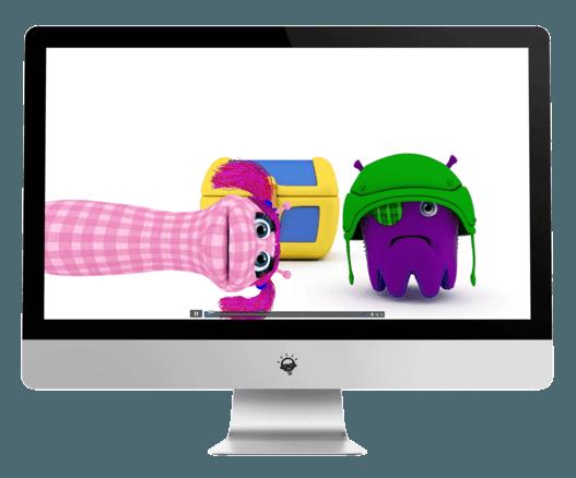 Video_clases-metodo