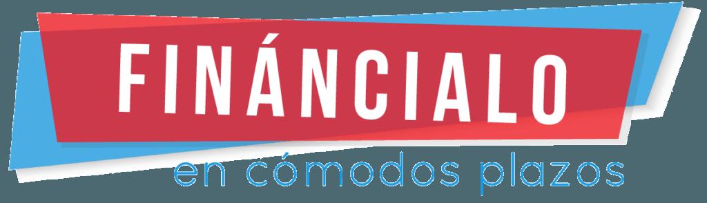 banner-financia-02