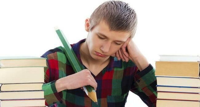 como-identificar-si-tu-hijo-sufre-dislexia