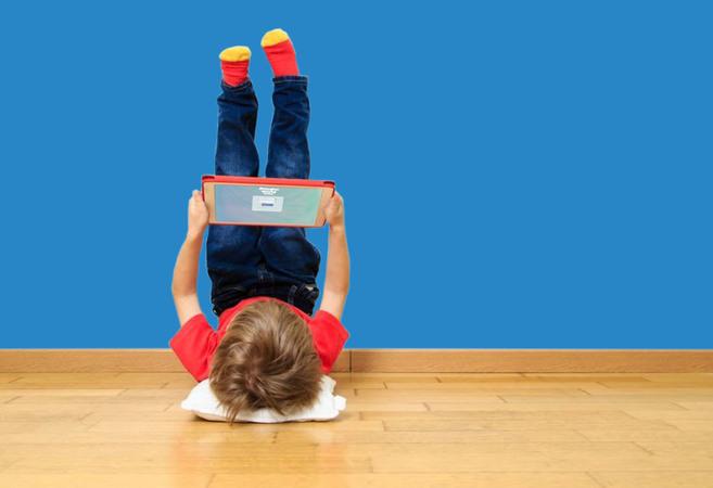 BabyBrain-tablet
