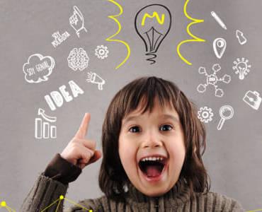 """<div class=""""blogh"""">Desarrollo Neurológico en Niños</div>"""