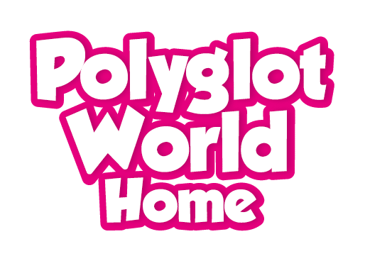 Polyglot_logo