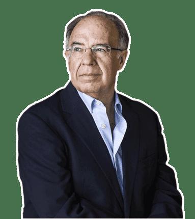 Tomas-Ortiz