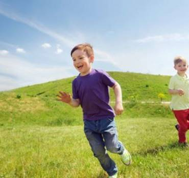 "<div class=""blogh"">La importancia de la vitamina D en niños</div>"
