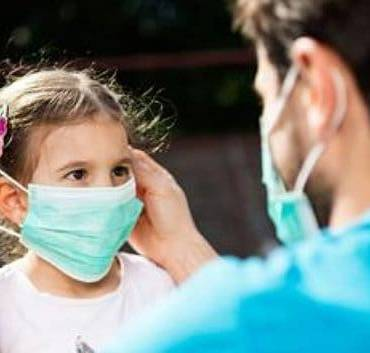 """<div class=""""blogh"""">Consejos para padres en tiempos de Coronavirus</div>"""