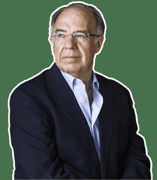 Tomas-Ortiz-Alonso