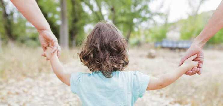 Demasiado amor: Consecuencias de la sobreprotección infantil