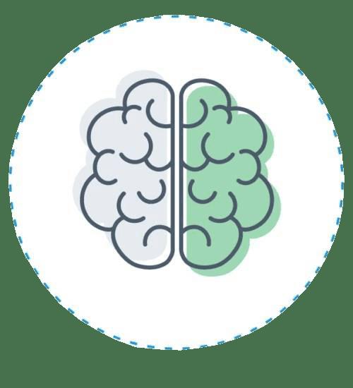 Infografia-Cerebro