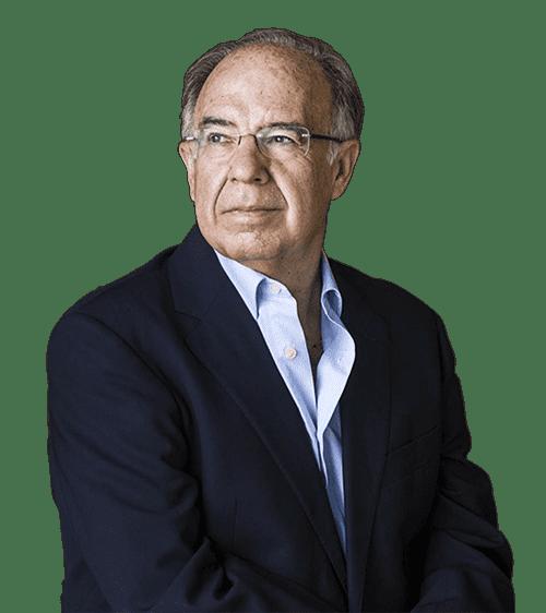 Dr Tomás Ortiz