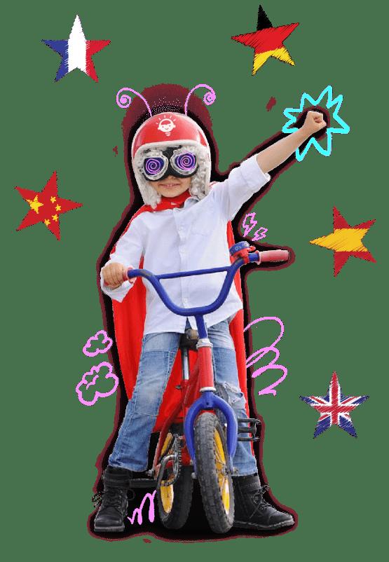 bici-nene-banderas-low