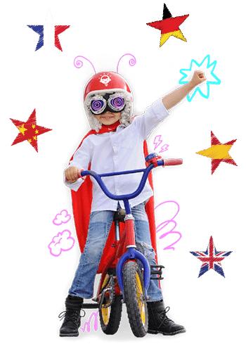 bici-nene-banderas-mov
