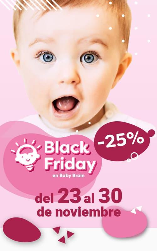 Slider_Black-friday-mobile