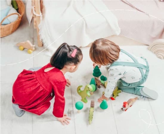Cómo aprender chino mandarín para niños