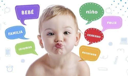 Comoaprender español para niños y niñas de 0 a 7 años