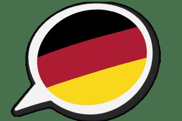 Cómo aprender Alemán para niños