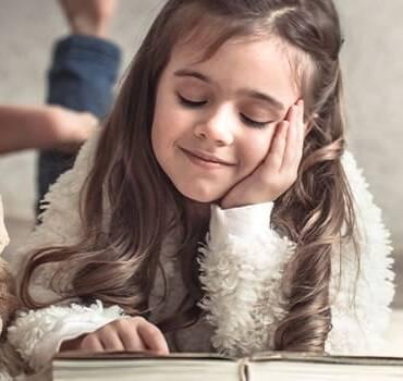 Cuentos infantiles para aprender inglés