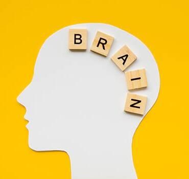 Todos los beneficios cognitivos de aprender idiomas cuando somos pequeños