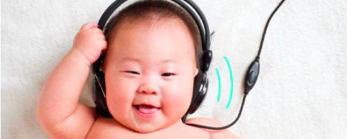 musica infantil china