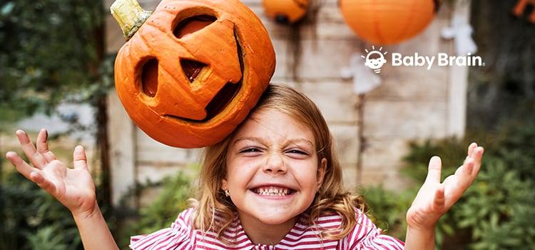 Cómo se celebra Halloween en otros países